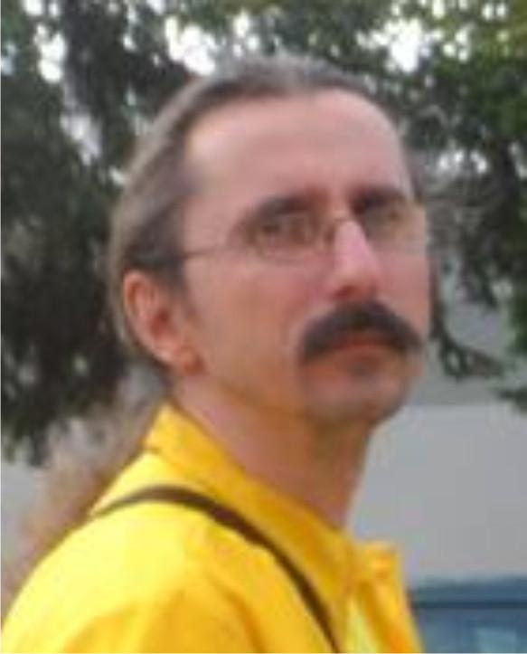 Fodor Tibor